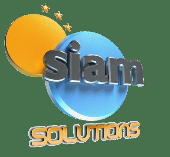 Siam Solutions