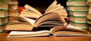 3 Redes sociales con temática de  lectura